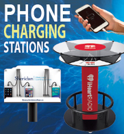 phonechargingstations