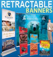 tradeshowretractable