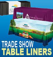 tradeshowtableliners