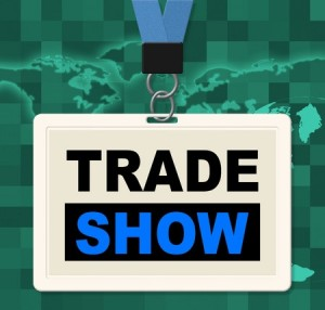 31943028 - trade show meaning world fair and export