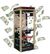 hardcase-money-machine